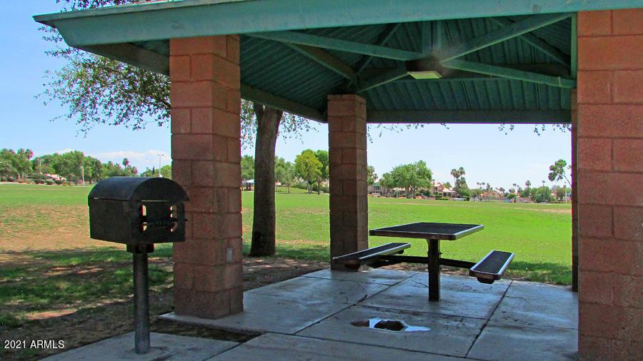 MLS 6257231 457 S Marina Drive, Gilbert, AZ Gilbert AZ Waterfront