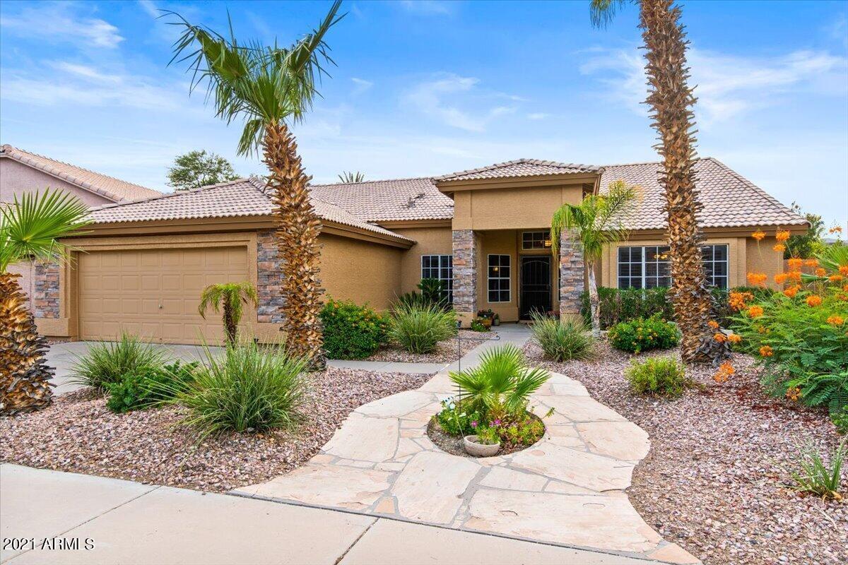 MLS 6268149 15214 S 40TH Street, Phoenix, AZ 85044 Phoenix AZ Mountain Park Ranch