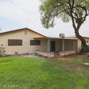 MLS 6267132 10200 N 97TH Avenue Unit B, Peoria, AZ 85345 Peoria AZ Condo or Townhome
