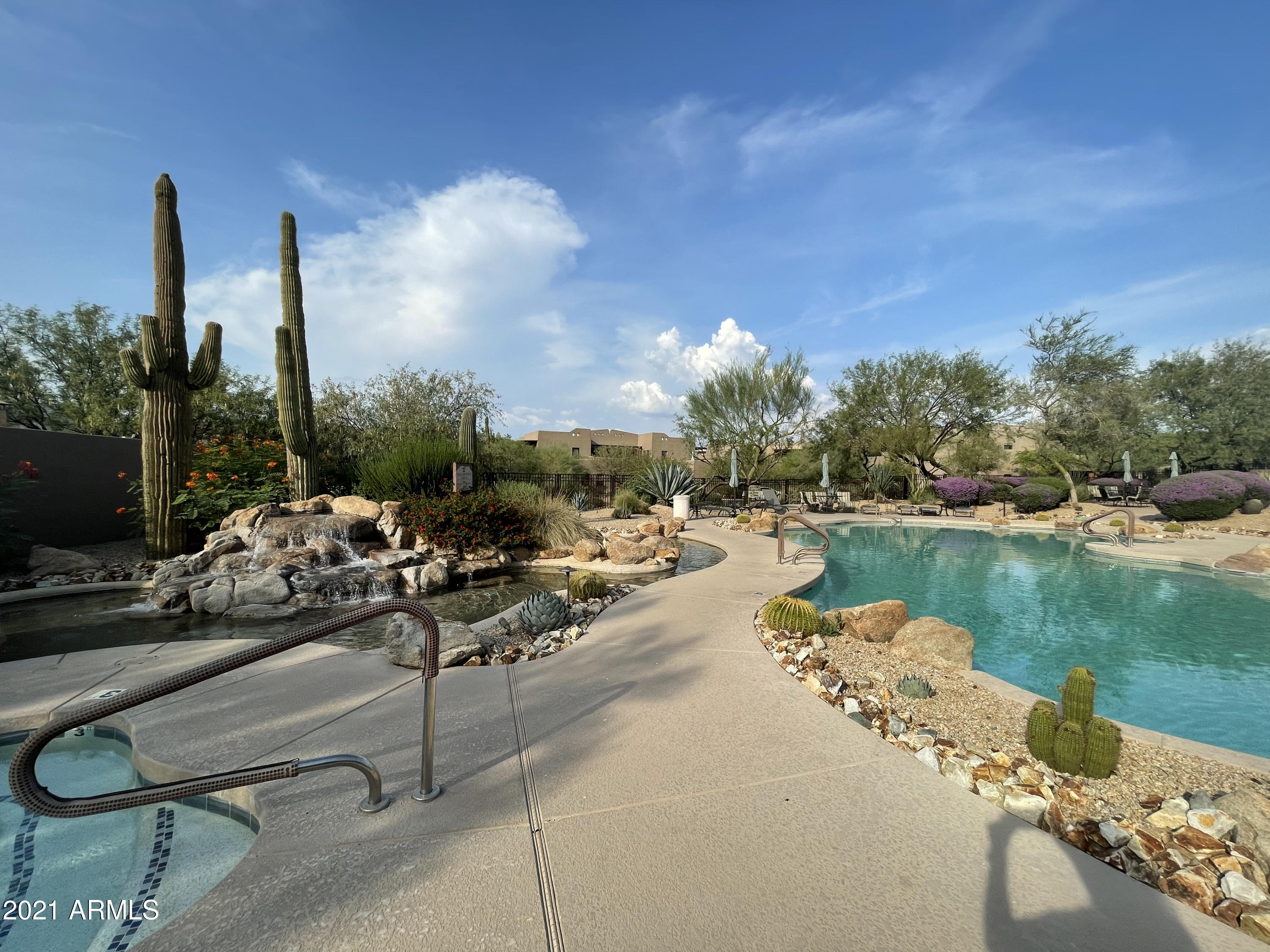 MLS 6267386 36601 N MULE TRAIN Road Unit A41 Building 41, Carefree, AZ 85377 Carefree AZ Condo or Townhome