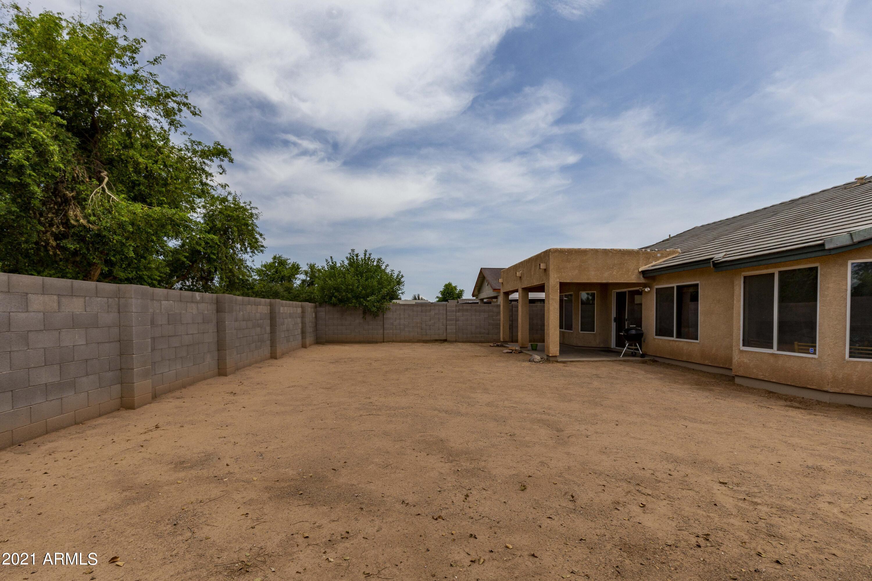 MLS 6267302 40080 N CAPE WRATH Drive, San Tan Valley, AZ 85140 San Tan Valley AZ Castlegate
