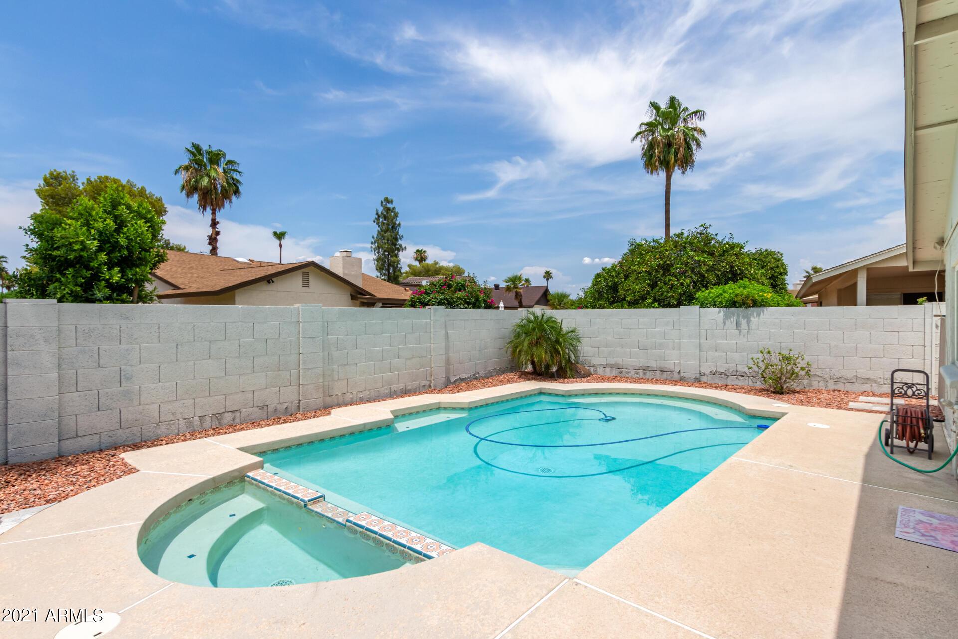 MLS 6268146 8616 E SAN ALFREDO Drive, Scottsdale, AZ 85258 Scottsdale AZ McCormick Ranch