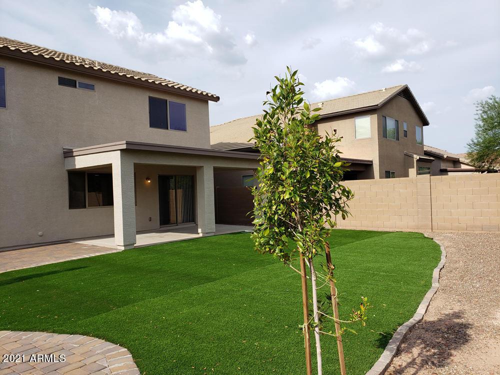 MLS 6267987 5237 W PLEASANT Lane, Laveen, AZ 85339 Laveen AZ Sierra Colina