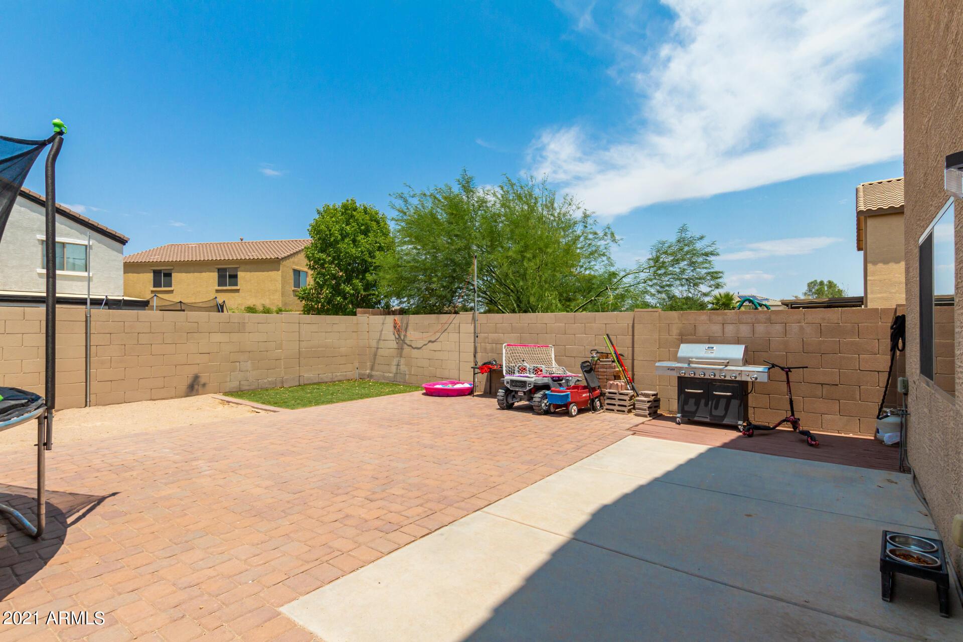 MLS 6268891 1480 E LESLIE Avenue, San Tan Valley, AZ 85140 San Tan Valley AZ Pecan Creek