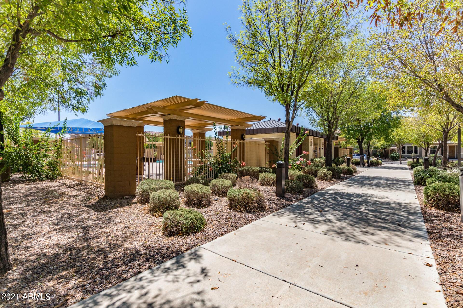 MLS 6267028 3275 E TULSA Street, Gilbert, AZ Gilbert AZ Lyons Gate