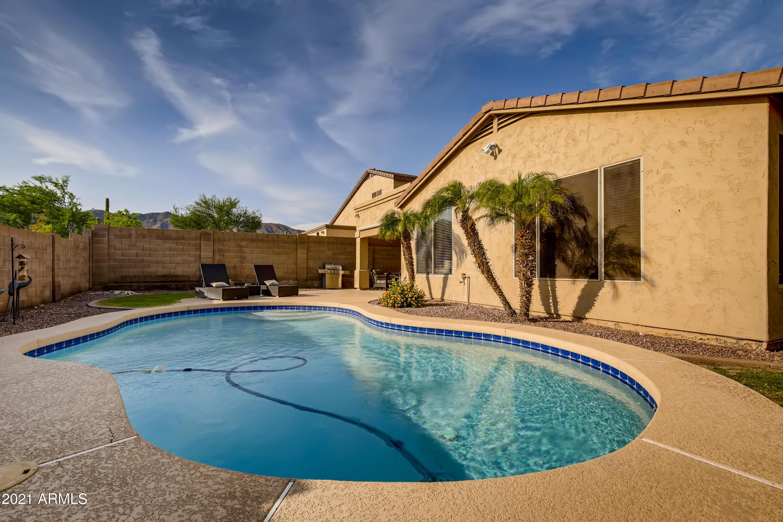 MLS 6268073 16618 S 18TH Drive, Phoenix, AZ 85045 Ahwatukee Community AZ Golf