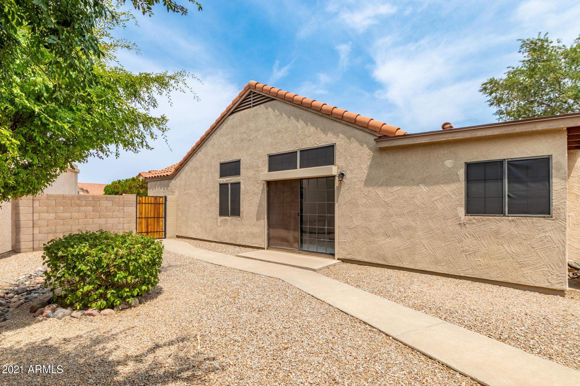 MLS 6268754 18657 N 77TH Drive, Glendale, AZ 85308 Glendale AZ Arrowhead Ranch