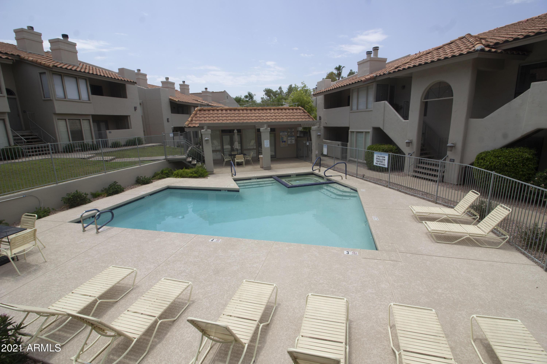 MLS 6265852 1840 E MORTEN Avenue Unit 136, Phoenix, AZ 85020 Phoenix AZ Mountain Park Ranch