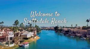 MLS 6257203 9177 N 103RD Street, Scottsdale, AZ 85258 Scottsdale AZ Scottsdale Ranch