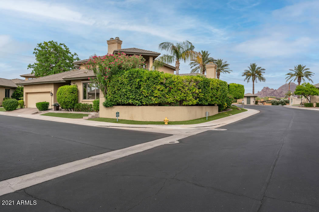 MLS 6268201 3138 E SAN JUAN Avenue, Phoenix, AZ 85016 Phoenix AZ Biltmore
