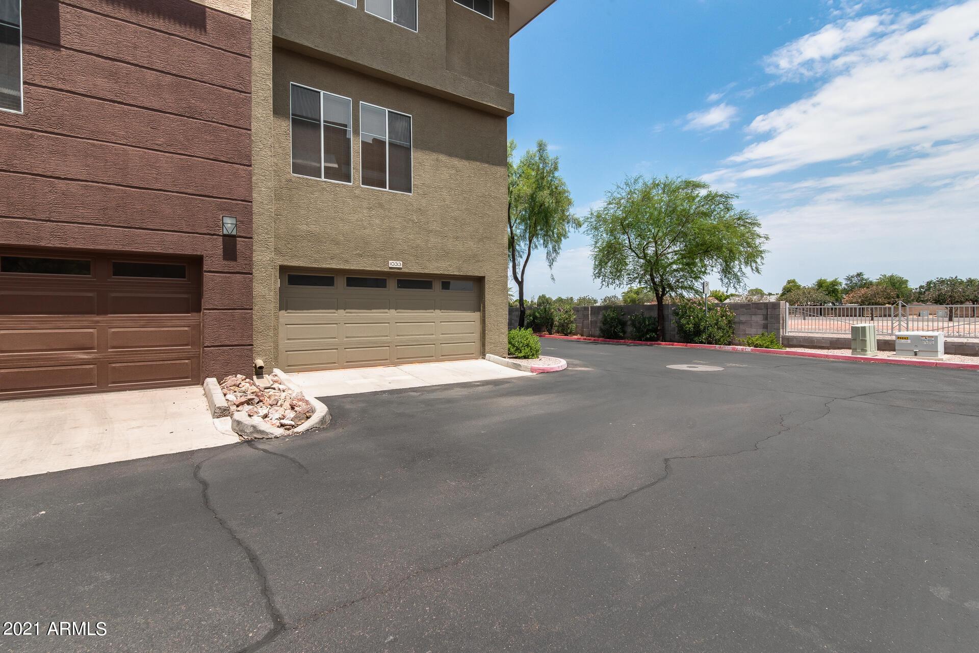 MLS 6267780 6605 N 93RD Avenue Unit 1033, Glendale, AZ 85305 Glendale AZ Condo or Townhome