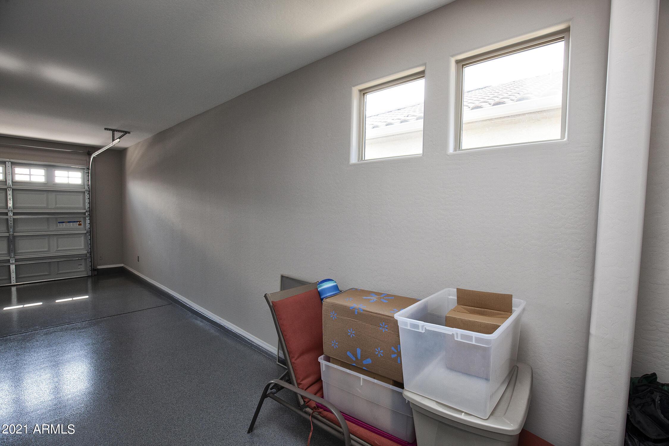 MLS 6268227 18962 N 259TH Avenue, Buckeye, AZ 85396 Buckeye AZ Adult Community