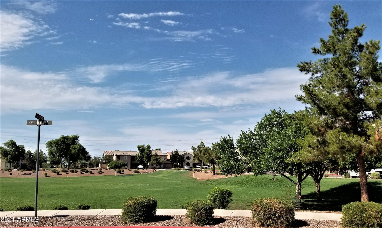 MLS 6266437 3709 S 52ND Lane, Phoenix, AZ 85043 Phoenix AZ River Bend