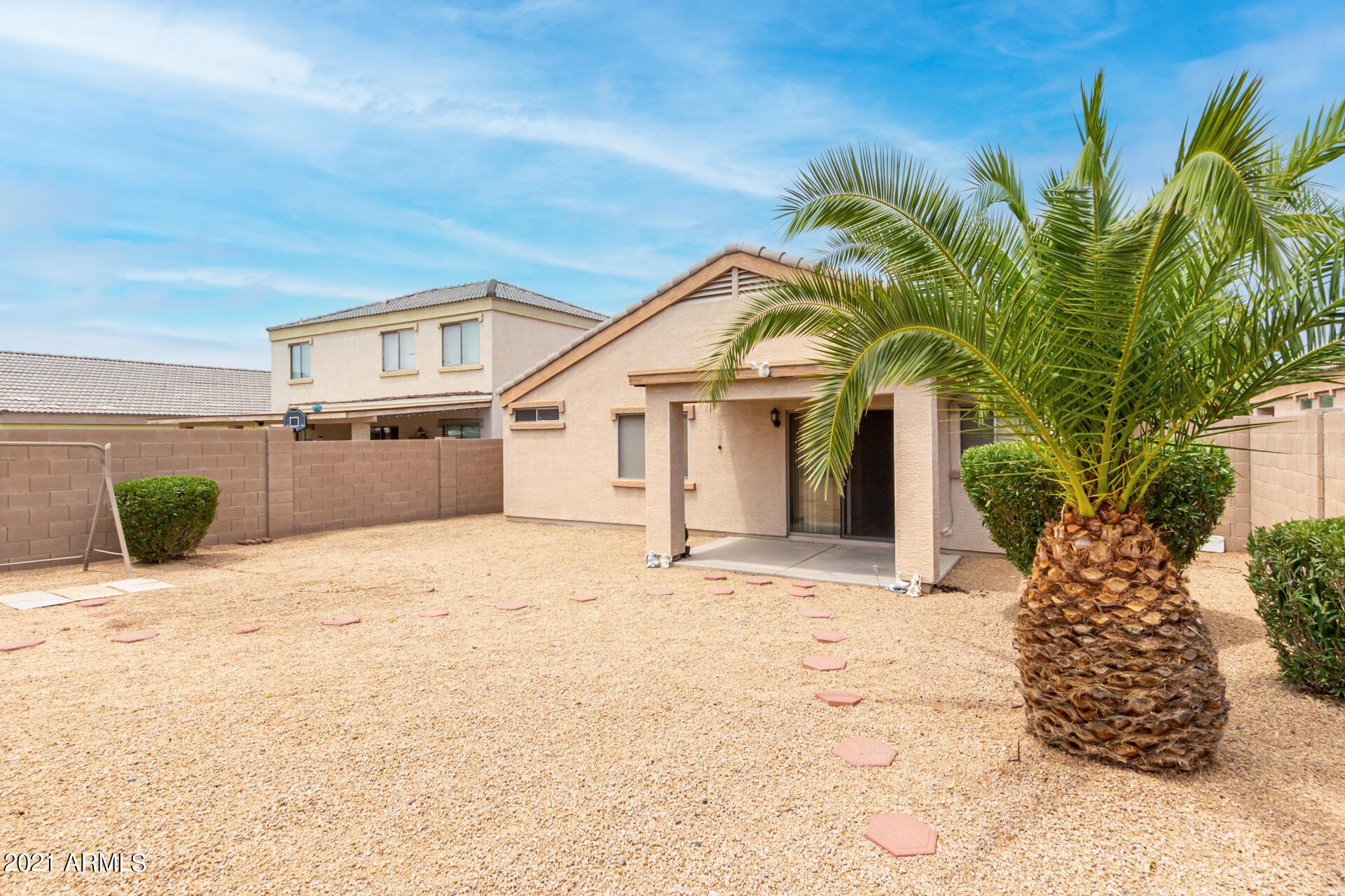 MLS 6268246 13001 N 127TH Lane, El Mirage, AZ 85335 El Mirage AZ Three Bedroom