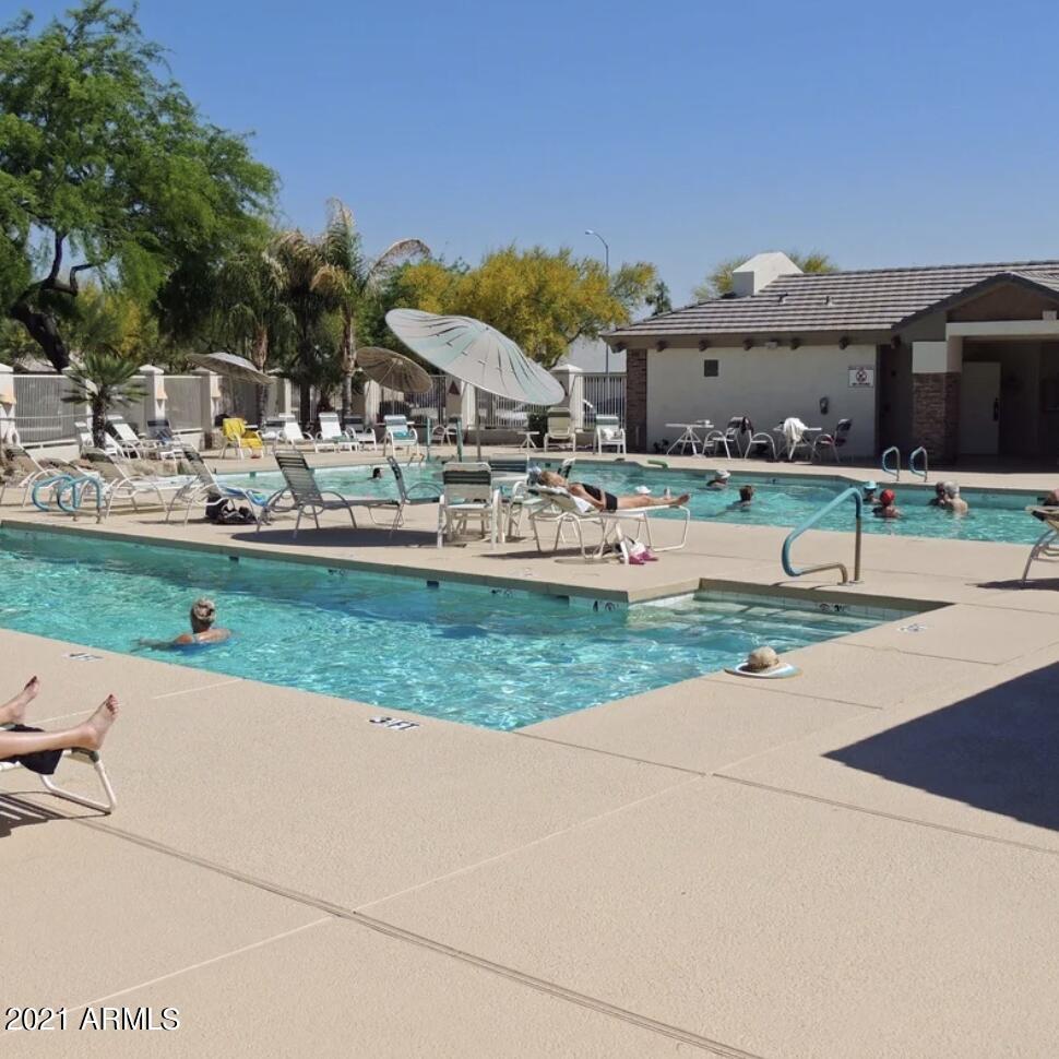 MLS 6255054 11440 E OLLA Avenue, Mesa, AZ 85212 Mesa AZ Adult Community