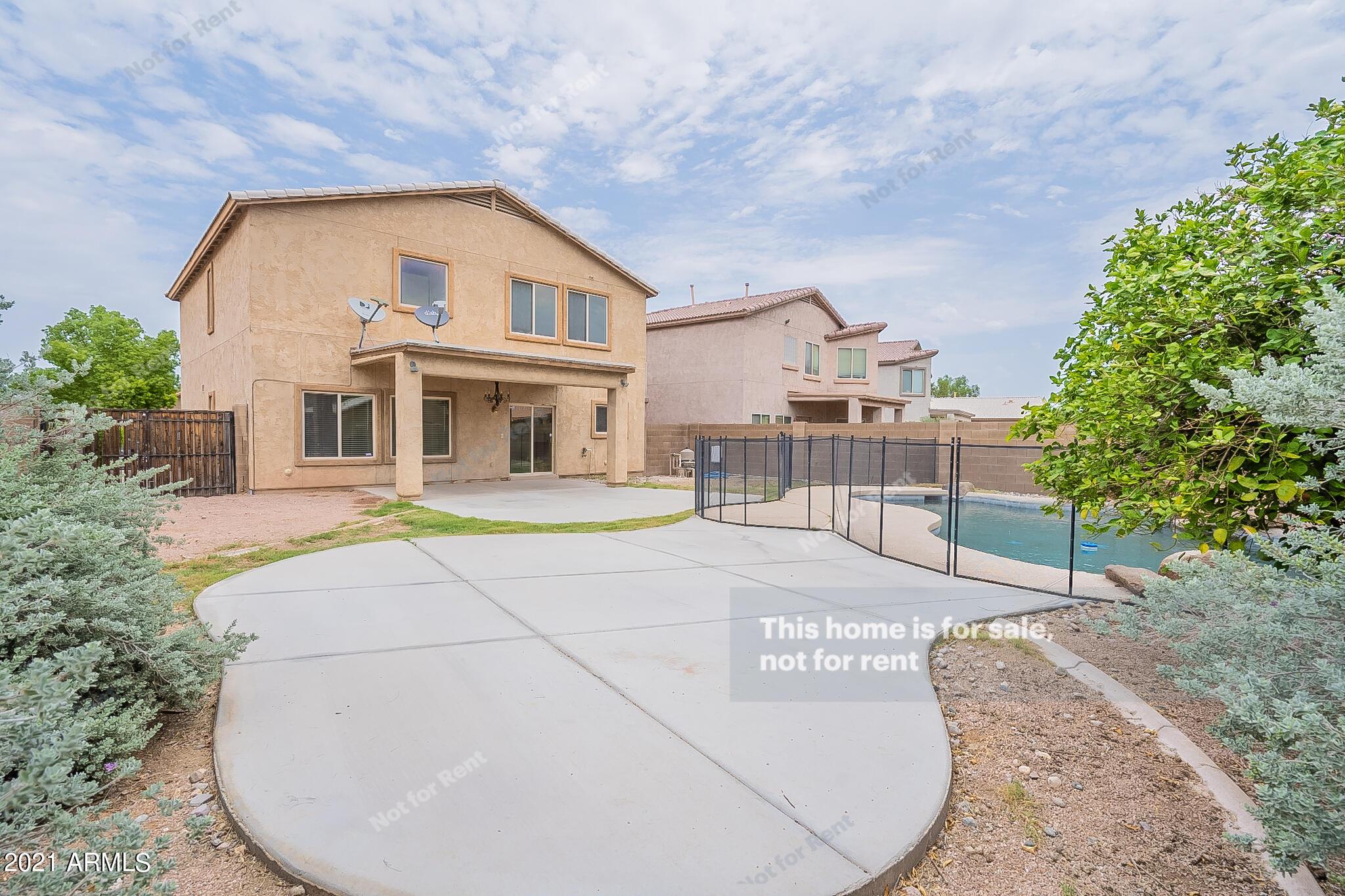 MLS 6268269 1209 E BLACKFOOT DAISY Drive, San Tan Valley, AZ 85143 San Tan Valley AZ Johnson Ranch