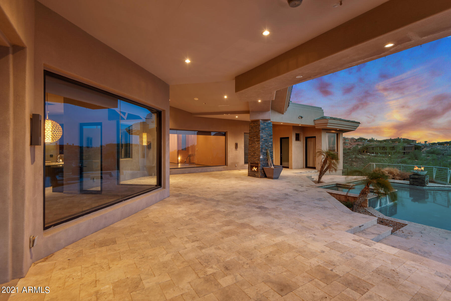 MLS 6268282 14531 E SIERRA ALEGRE Court, Fountain Hills, AZ 85268 Fountain Hills AZ Luxury