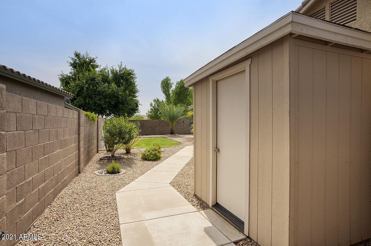 MLS 6268354 16000 N GIL BALCOME --, Surprise, AZ 85374 Surprise AZ West Point