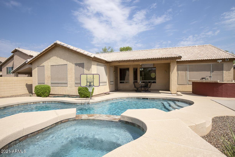 MLS 6268630 4611 E Morning Vista Lane, Cave Creek, AZ 85331 Cave Creek AZ Golf