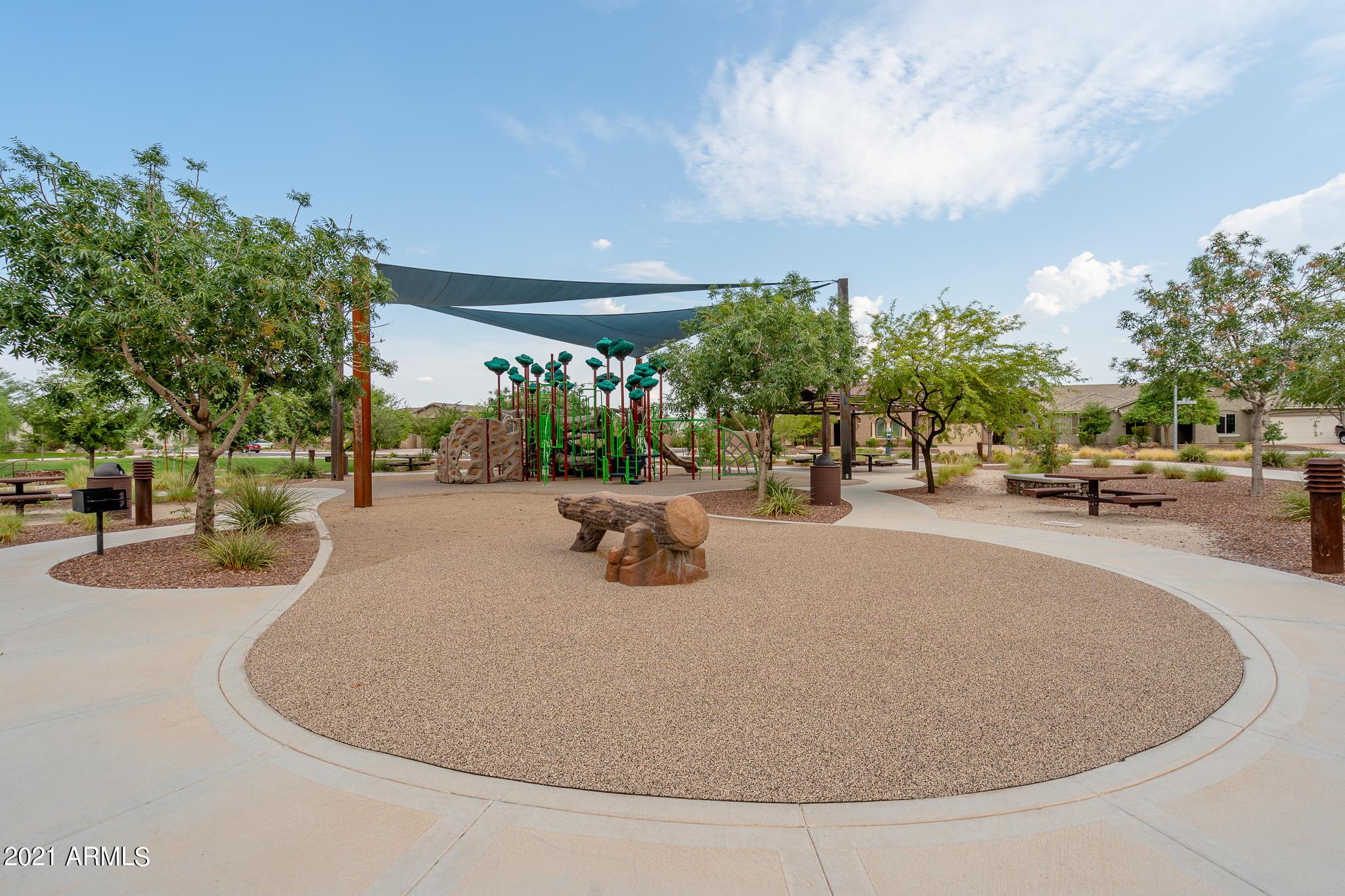 MLS 6269169 9246 W SANDS Drive, Peoria, AZ 85383 Peoria AZ Community Pool
