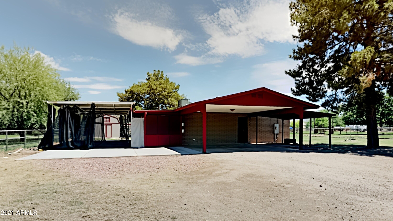MLS 6268360 6342 W ELLIS Drive, Laveen, AZ 85339 Laveen AZ Three Bedroom