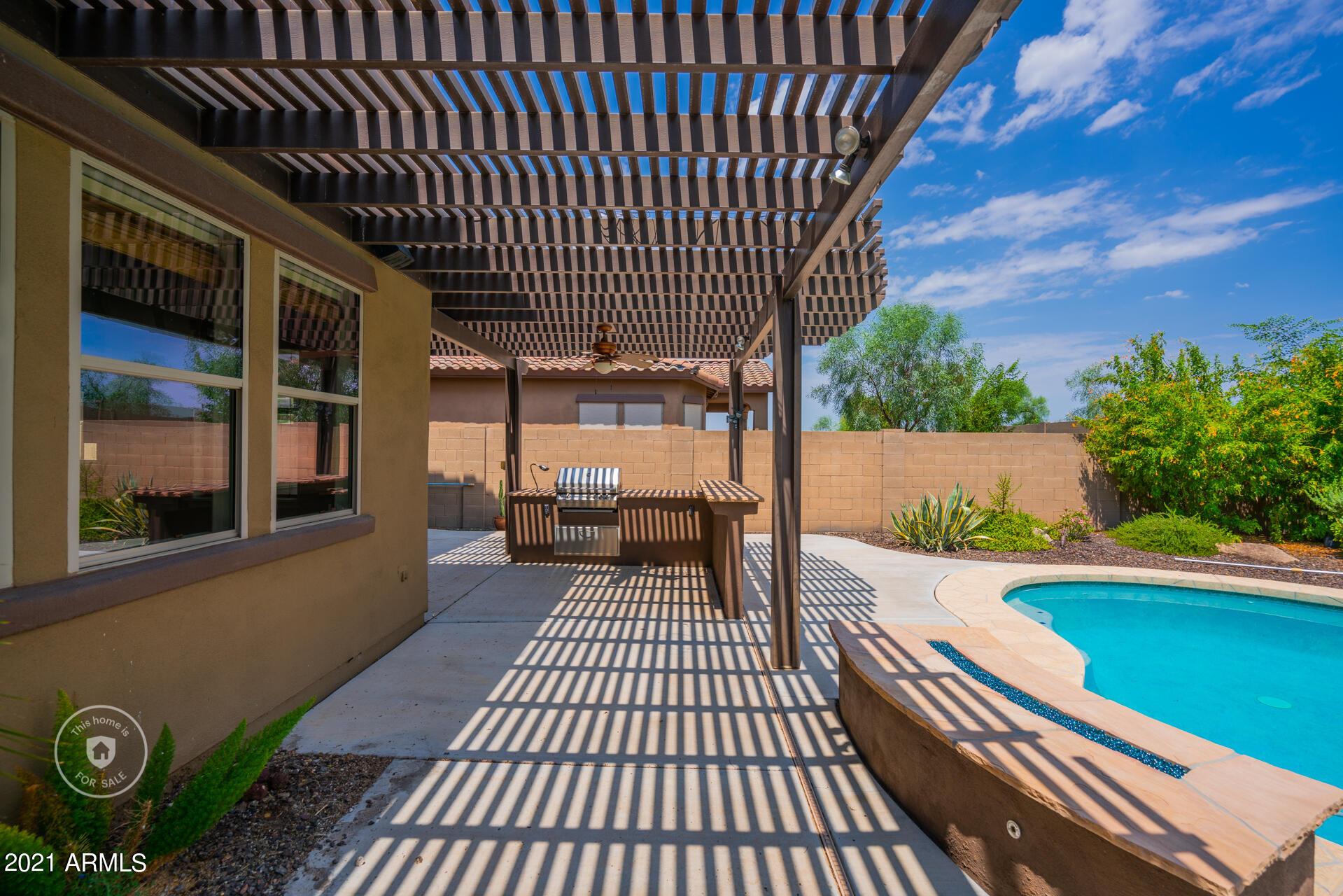 MLS 6268379 13497 S 184TH Avenue, Goodyear, AZ 85338 Goodyear AZ Estrella