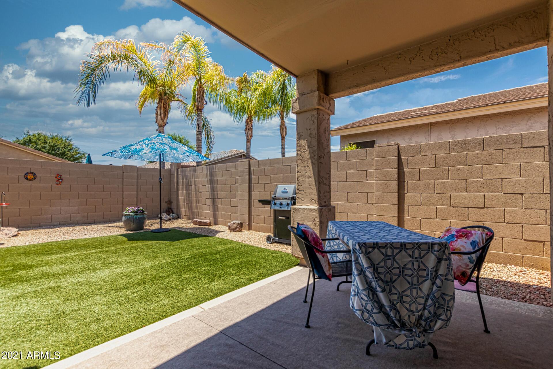 MLS 6268392 9415 W Mary Ann Drive, Peoria, AZ 85382 Peoria AZ Dove Valley Ranch