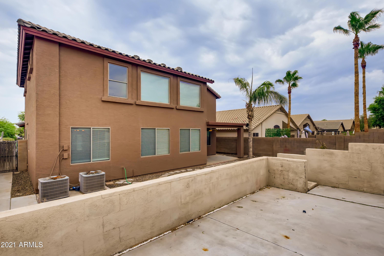 MLS 6267571 30010 N SEDONA Place, San Tan Valley, AZ 85143 San Tan Valley AZ Johnson Ranch