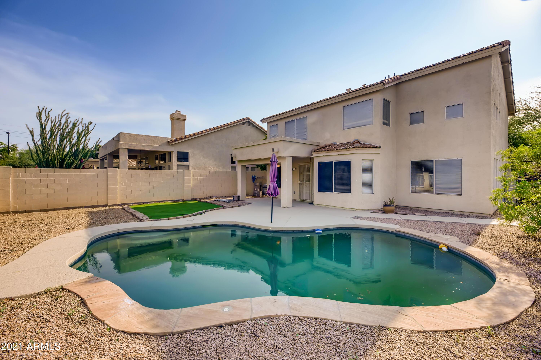 MLS 6267207 3647 N SAPPHIRE --, Mesa, AZ 85215 Mesa AZ Red Mountain Ranch