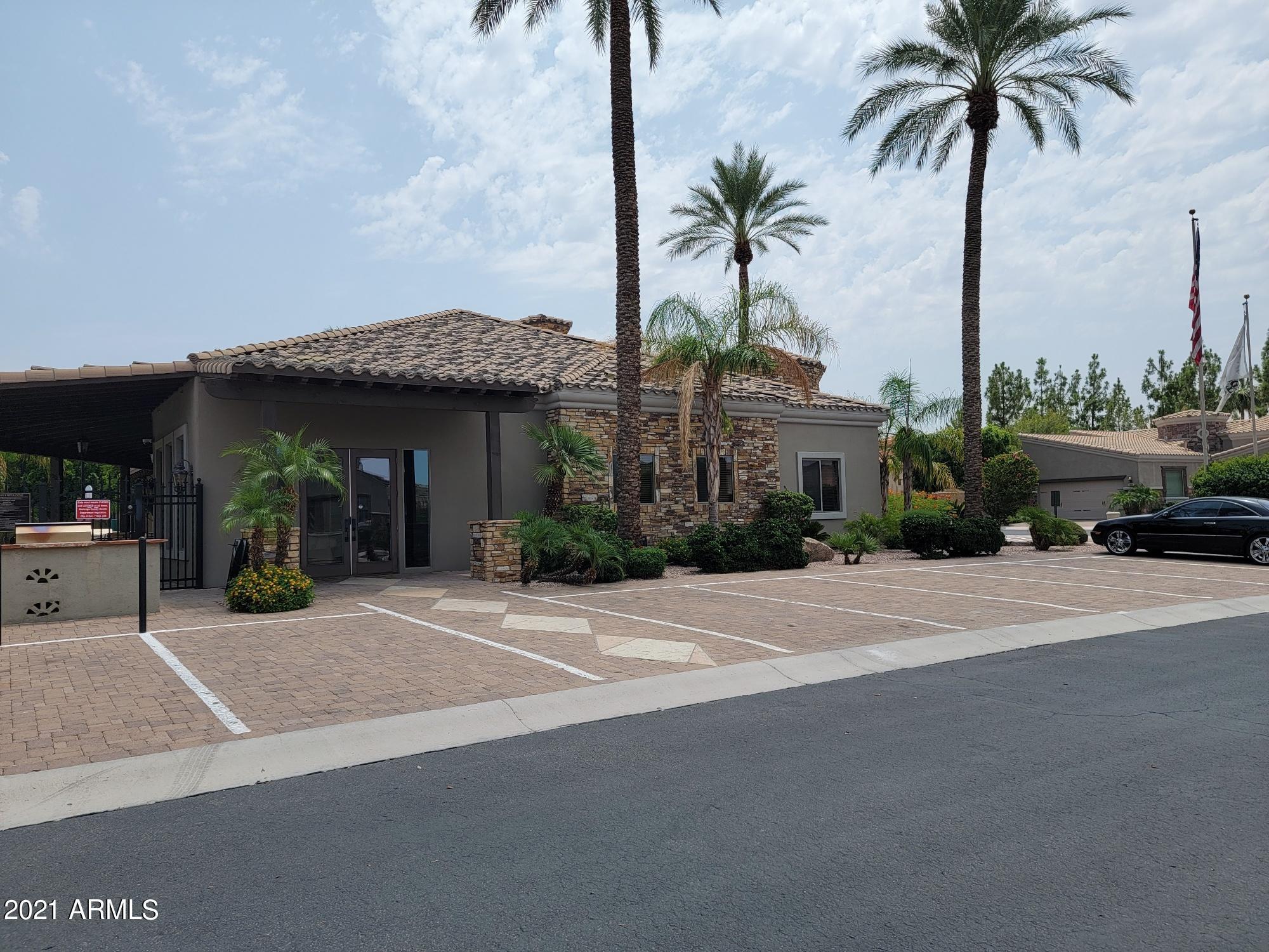 MLS 6268634 6202 E MCKELLIPS Road Unit 257, Mesa, AZ 85215 Mesa AZ Condo or Townhome