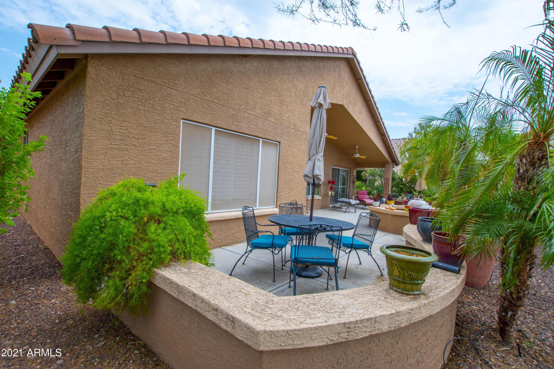 MLS 6268612 15777 W ROANOKE Avenue, Goodyear, AZ 85395 Goodyear AZ Pebblecreek