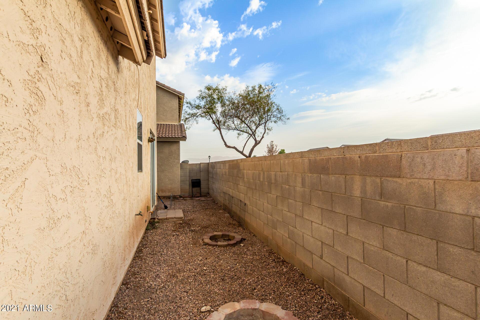 MLS 6268755 3910 S 52ND Lane, Phoenix, AZ 85043 Phoenix AZ River Bend
