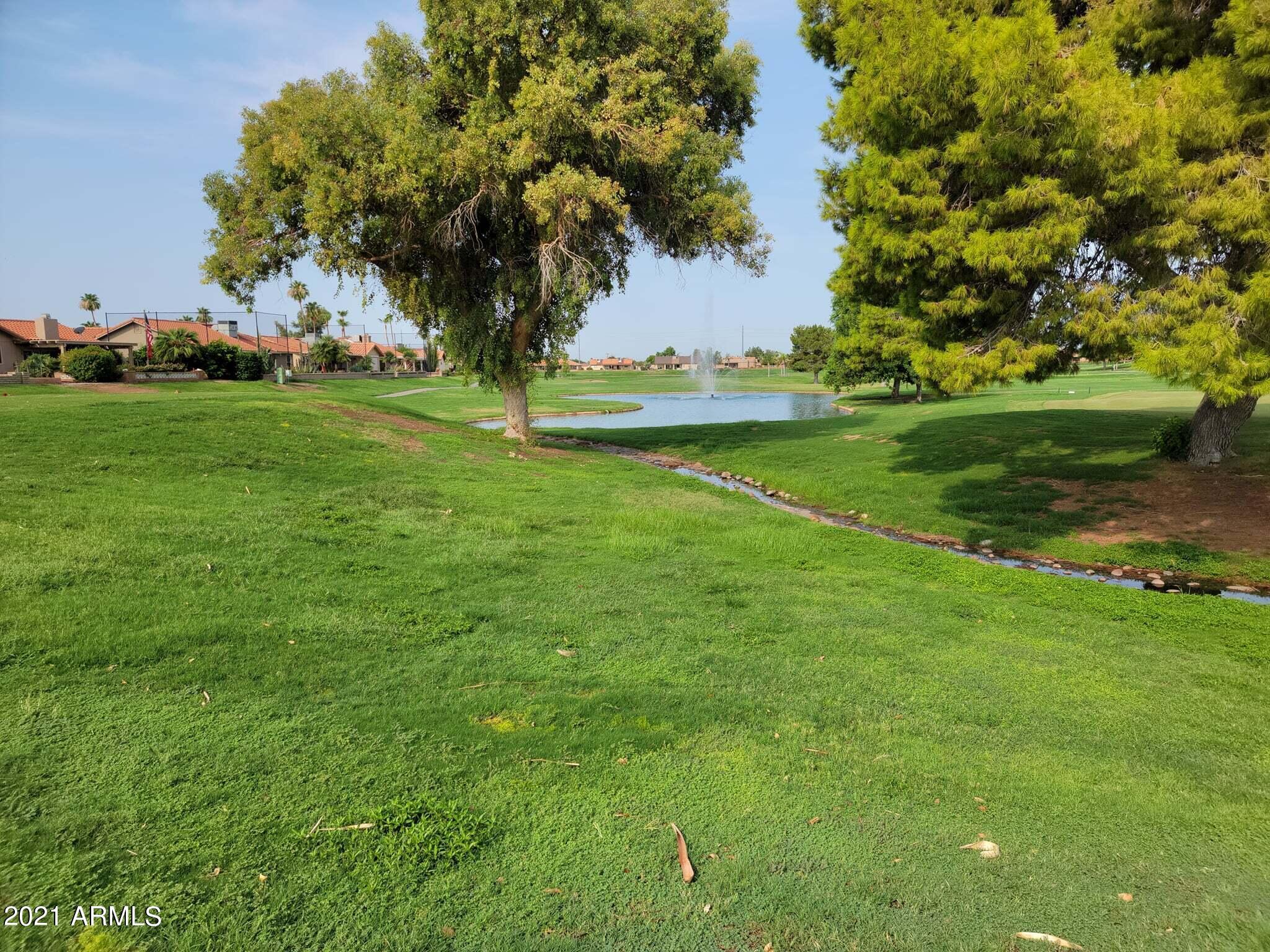 MLS 6268750 1805 LEISURE WORLD --, Mesa, AZ 85206 Mesa AZ Adult Community