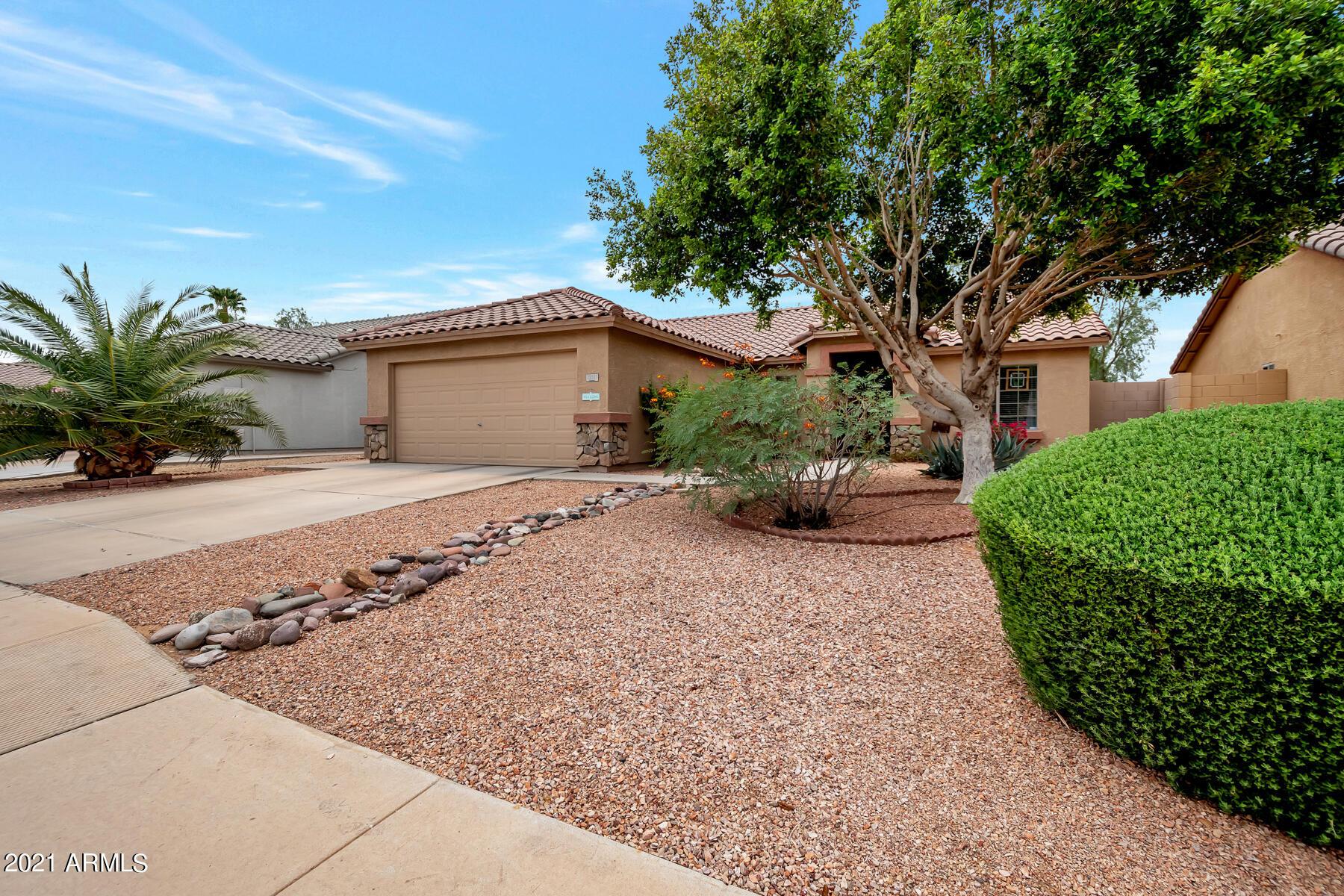 MLS 6268782 10641 E Florian Avenue, Mesa, AZ 85208 Mesa AZ Parkwood Ranch
