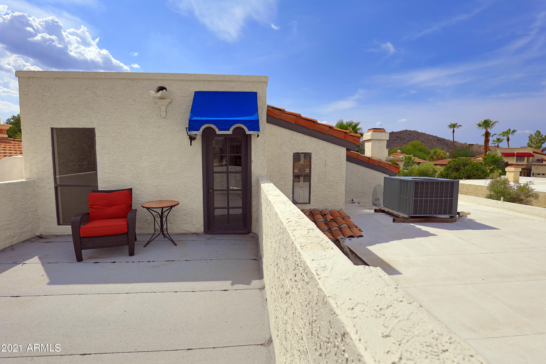 MLS 6268644 9410 S 47TH Place, Phoenix, AZ 85044 Ahwatukee Community AZ Condo or Townhome