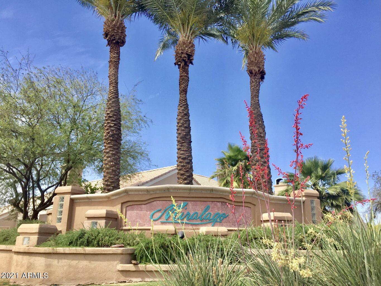 MLS 6268676 1143 E AMBERWOOD Drive, Phoenix, AZ 85048 Phoenix AZ The Foothills