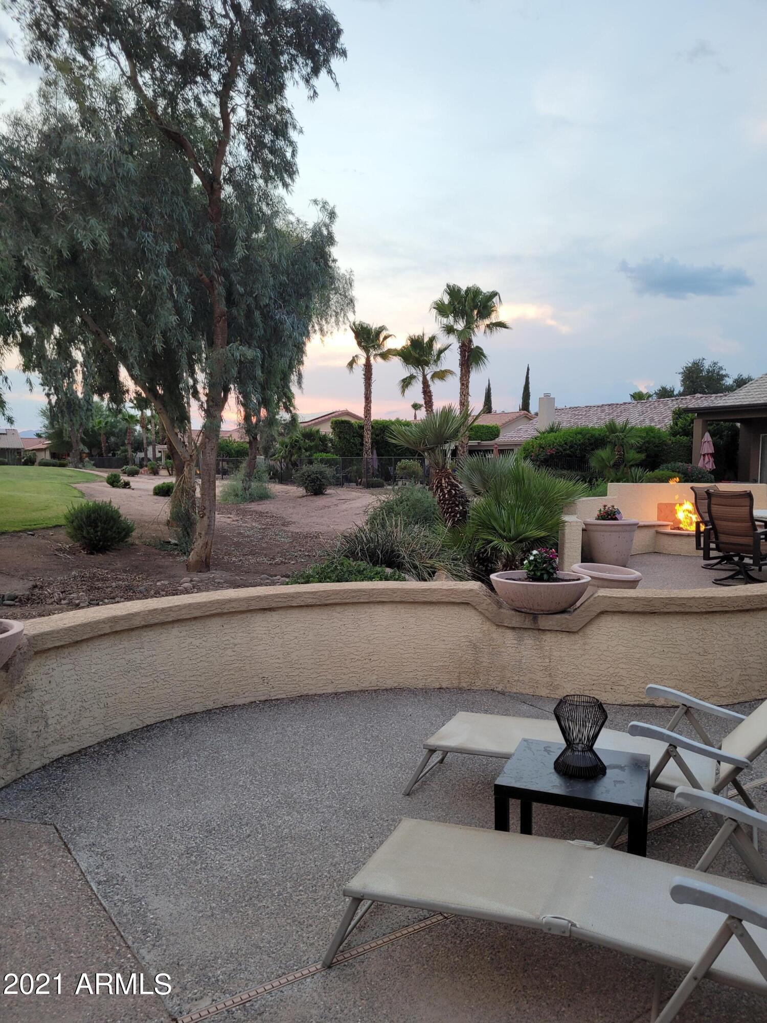 MLS 6267432 3754 N 162ND Avenue, Goodyear, AZ 85395 Goodyear AZ Pebblecreek