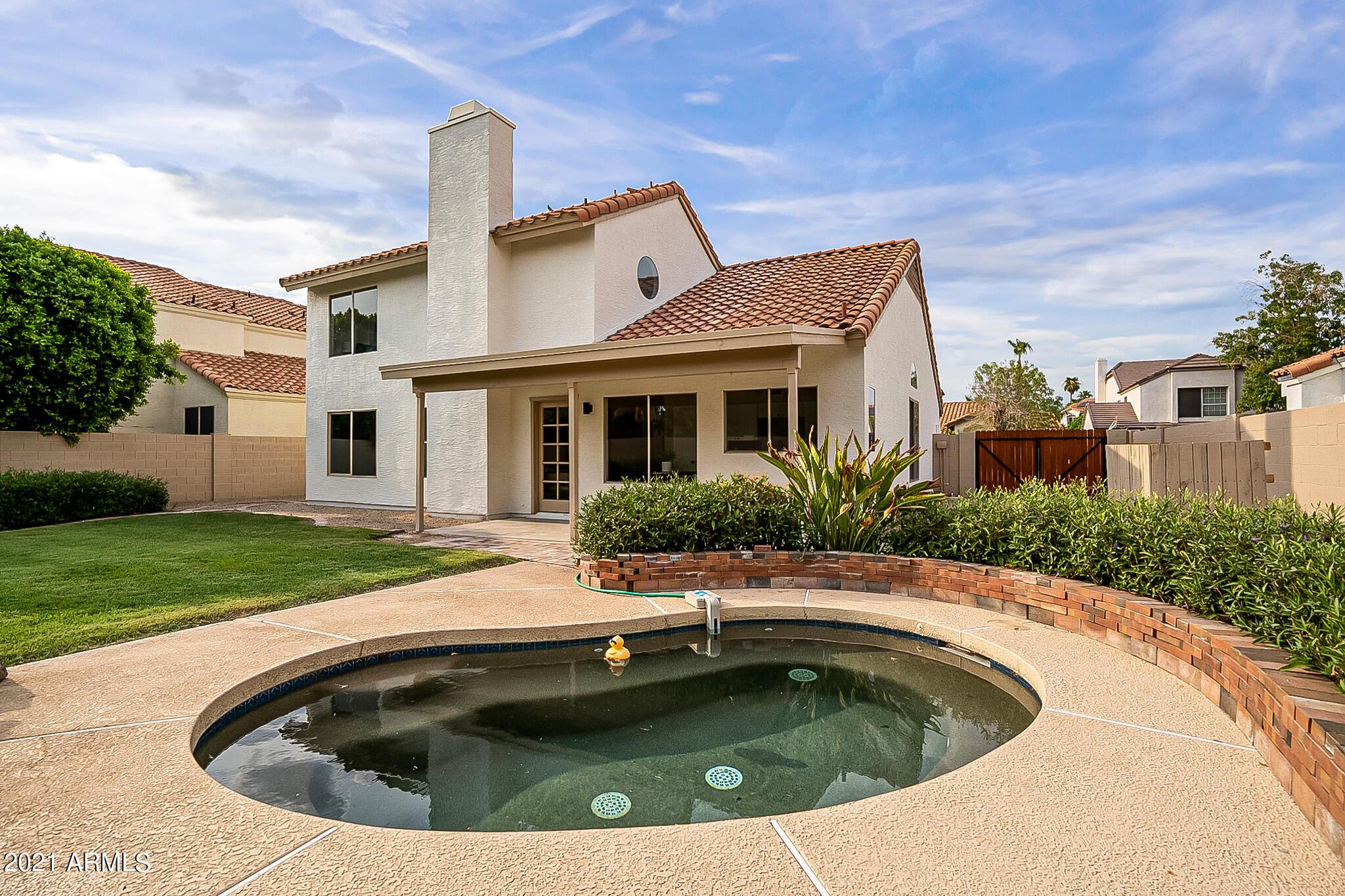 MLS 6268912 7001 W MARCO POLO Road, Glendale, AZ 85308 Glendale AZ Golf