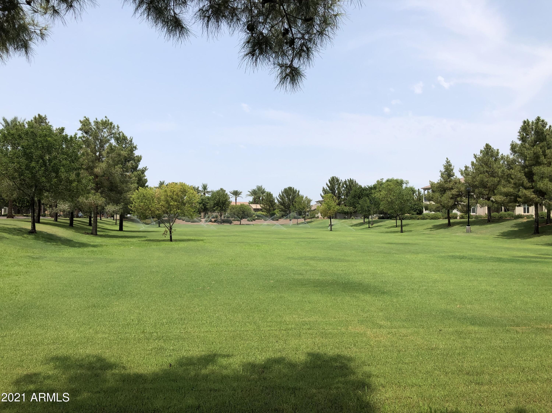 MLS 6266560 3707 E HANS Drive, Gilbert, AZ 85296 Gilbert AZ Cooley Station