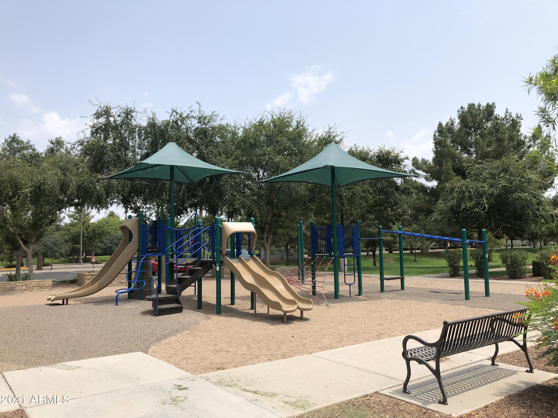 MLS 6266560 3707 E HANS Drive, Gilbert, AZ Gilbert AZ Cooley Station
