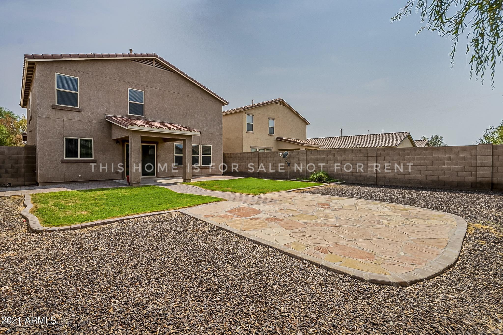 MLS 6268871 1084 E KELSI Avenue, San Tan Valley, AZ 85140 San Tan Valley AZ Pecan Creek