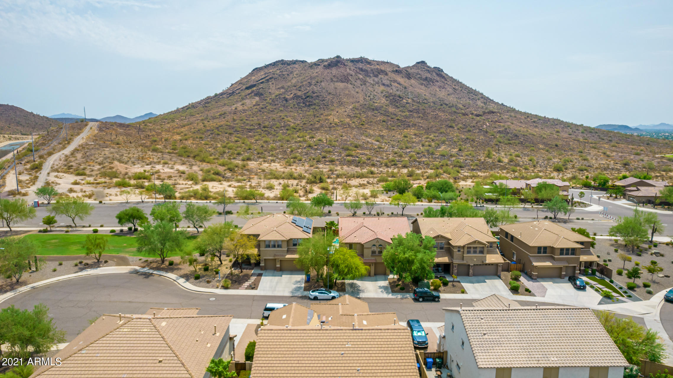 MLS 6266319 27514 N 51st Lane, Phoenix, AZ 85083 Phoenix AZ Stetson Valley