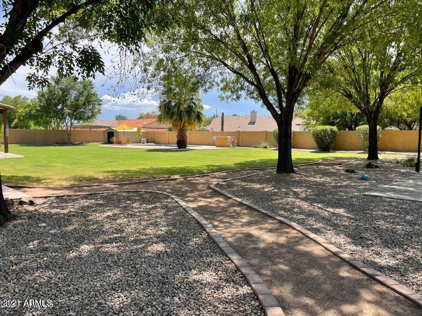 MLS 6259756 1418 N RIATA Street, Gilbert, AZ Gilbert AZ Equestrian