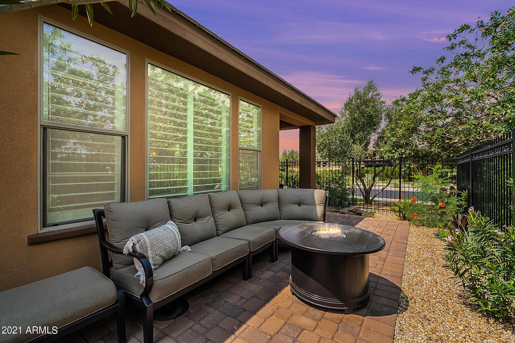 MLS 6267810 36254 N DESERT TEA Drive, Queen Creek, AZ 85140 Queen Creek AZ Golf