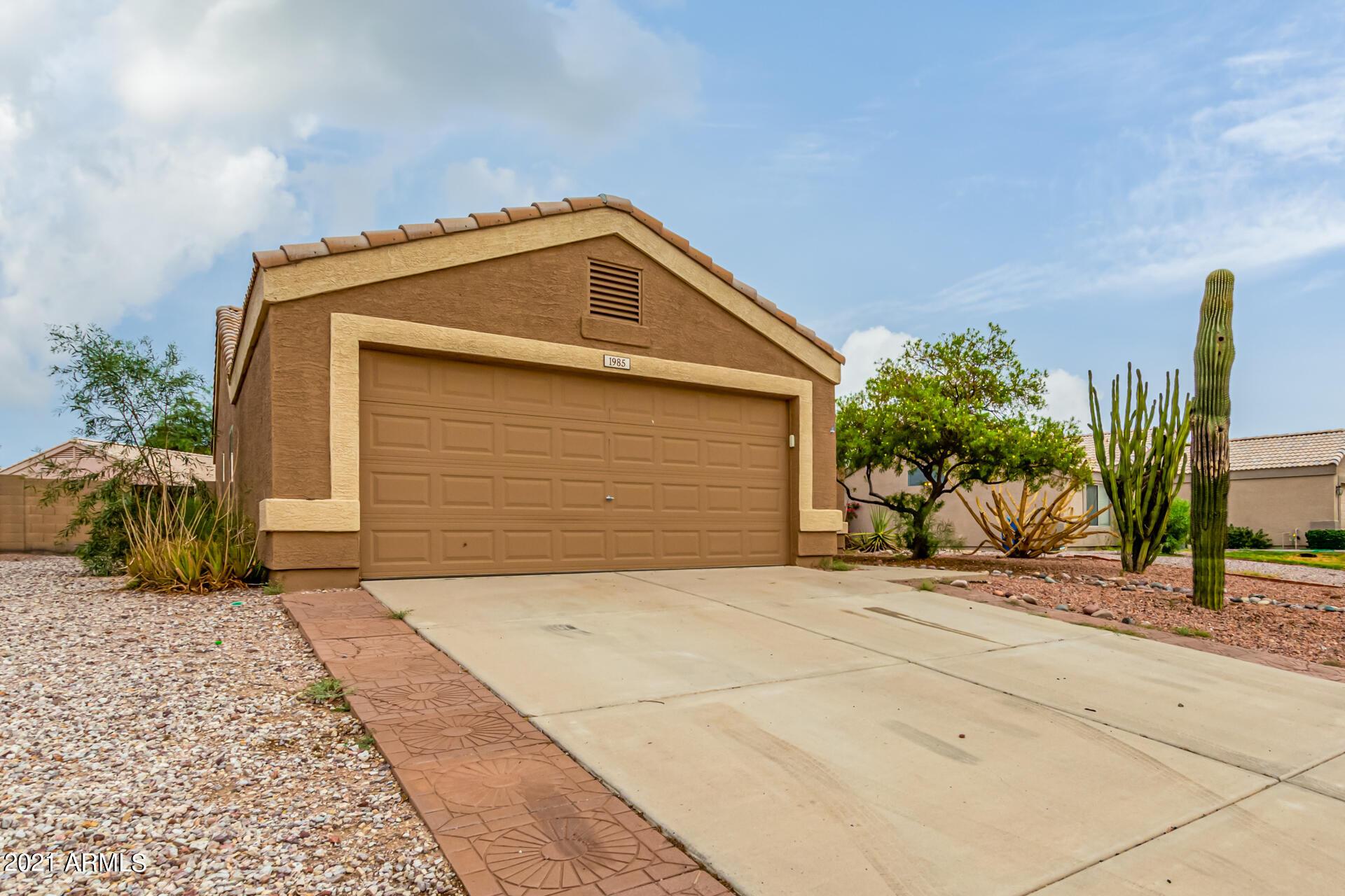 MLS 6268747 1985 S RENNICK Drive, Apache Junction, AZ 85120 Apache Junction AZ Sunrise Canyon