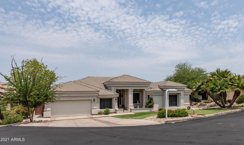 MLS 6265121 1618 E HEARN Road, Phoenix, AZ 85022 Phoenix AZ Pointe Mountainside