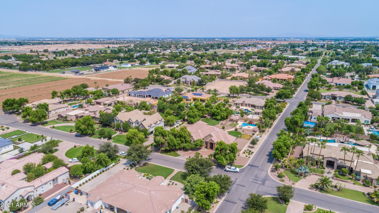 MLS 6268477 2082 E SANOQUE Boulevard, Gilbert, AZ 85298 Gilbert AZ Circle G