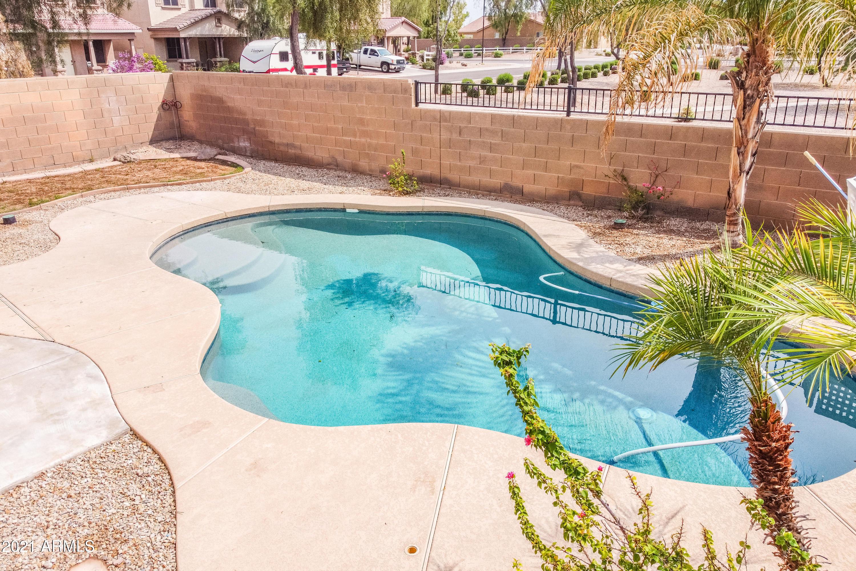 MLS 6268925 1117 E CRIMM Road, San Tan Valley, AZ 85143 San Tan Valley AZ Johnson Ranch