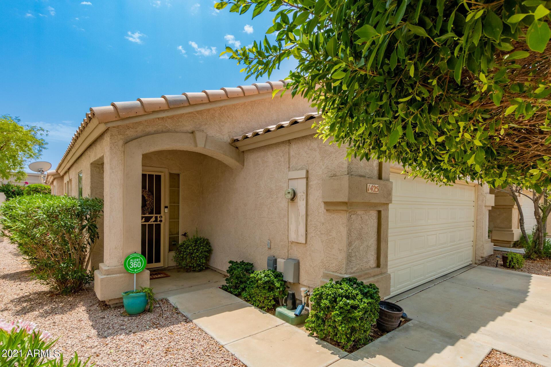 MLS 6268918 1425 E CATHEDRAL ROCK Drive, Phoenix, AZ 85048 Phoenix AZ The Foothills