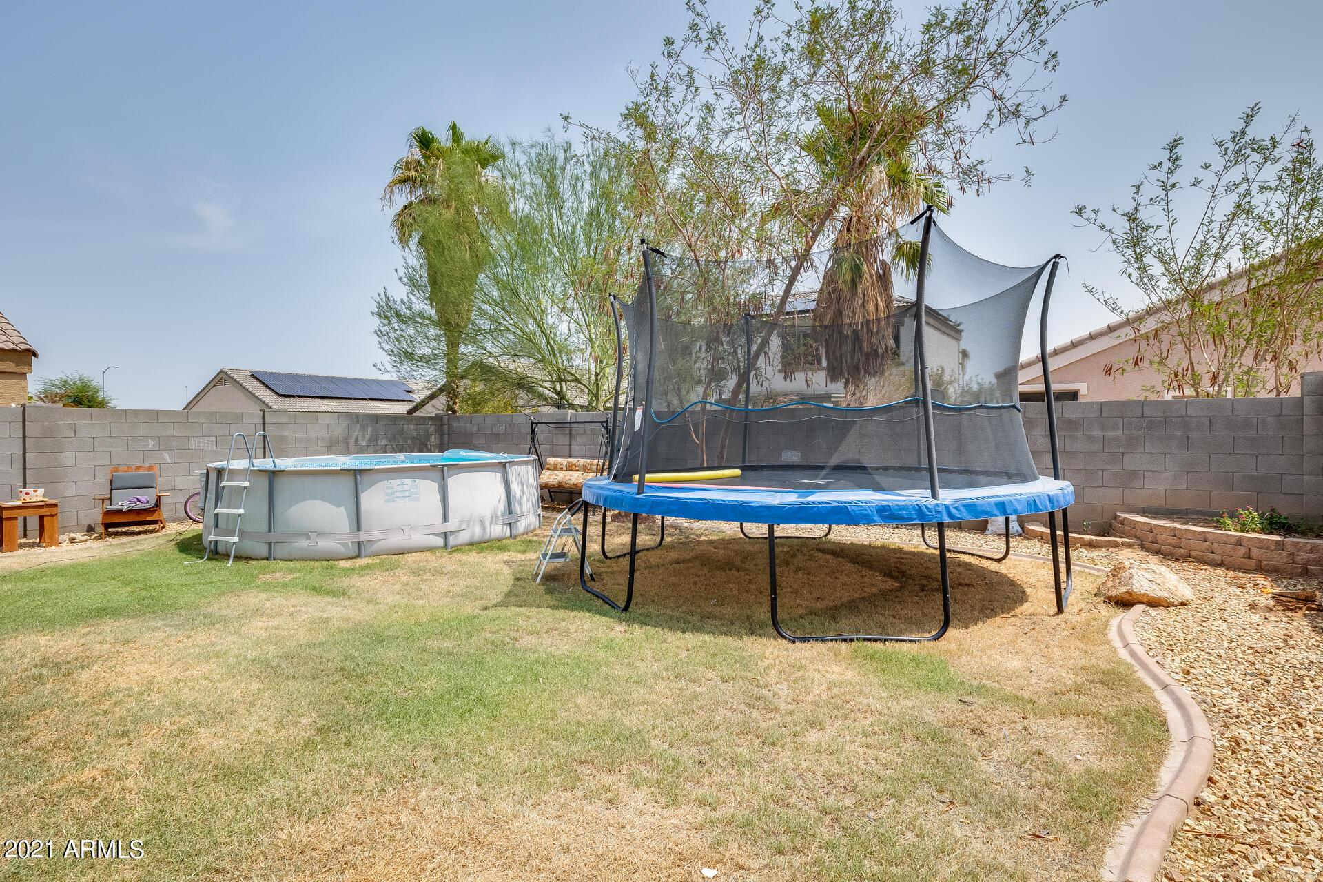 MLS 6269155 12517 W WILLOW Avenue, El Mirage, AZ 85335 El Mirage AZ Buenavida